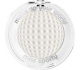 Miss Sporty Studio Colour Mono Eye Shadow oční stíny 109 Star 2,5 g