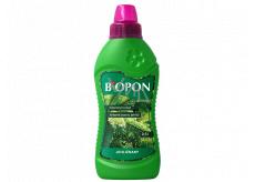 Bopon Conifers liquid mineral fertilizer 500 ml