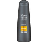 Dove Men + Care Thickening hair shampoo 250 ml