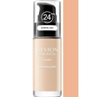 Revlon Colorstay Make-up Normal/Dry Skin make-up 200 Nude 30 ml