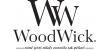 WoodWick®