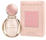 Bvlgari Rose Goldea perfumed water for women 90 ml