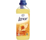 Lenor Summer Breeze aviváž 31 dávek 930 ml