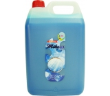 Mika Mikano Beauty Blue Ocean liquid soap 5 l