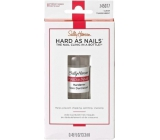 SH Care Strengthening Hard AS Nails 0774