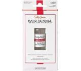 Sally Hansen Hard As Nails zpevňující a posilující péče na nehty 13,3 ml