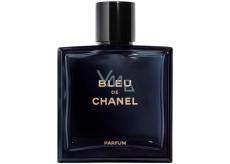 Chanel Bleu de Chanel Parfum pour Homme parfum for men 50 ml