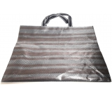 Bag 9921