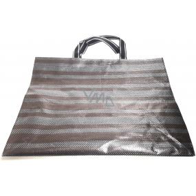 Shopping bag Pretty 44,5 x 38 x 10,5 cm 9921