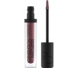 Catrice Lipstick Generation Matt 100