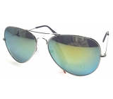 Sunglasses Z 230AM