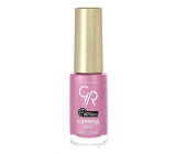 Golden Rose Express Dry 60 sec quick-drying nail polish 19, 7 ml