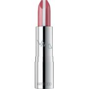 Artdeco Hydra Care Lipstick Moisturizing Care Lipstick 06 Precious Oasis 3.5g