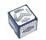 Albi Perplex puzzle mini puzzle Claws