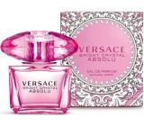 Versace Bright Crystal Absolu EdP 90 ml Women's scent water