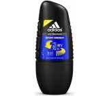 Adidas Cool & Dry 72h Energy Energy antiperspirant roll-on 50 ml men's deodorant roll