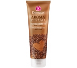 Dermacol Ritual Irish Coffee Aroma Shower Gel 250 ml