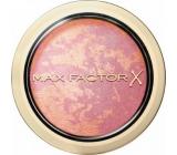 Max Factor Créme Puff Blush blush 15 Seductive Pink 1.5 g