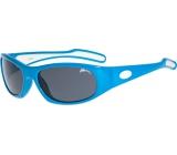 Relax Luchu Sunglasses for kids blue R3063D