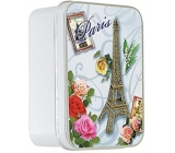 Le Blanc Rose Paris natural soap solid in a box of 100 g