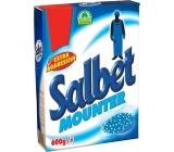 Salbet Mounter special overalls powder 600 g