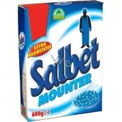Salbet Mounter speciál prášek na montérky 700 g