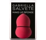 Gabriella Sponge