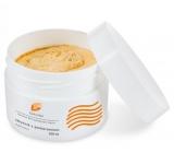 Aromatica Bebutter Bio Sea buckthorn with orange whipped shea butter for skin regeneration 200 ml