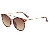 Relax Yuma Sunglasses R0327A