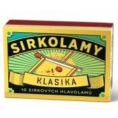 Sirkolamy 6 - Classic