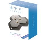 Huzzle Cast - Hexagon