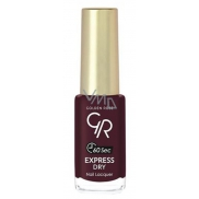 Golden Rose Lacquer Express Dry 7ml 58