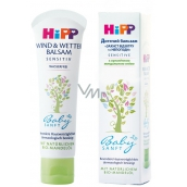 HiPP Babysanft Balm Wind + Winter 30 ml
