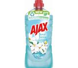 Ajax Floral Fiesta Jasmine universal cleaner 1 l