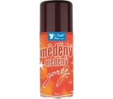 Argento decorative spray Copper 150 m