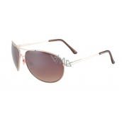 Relax Barbada Sunglasses R2220A