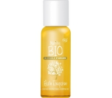 Marilou Bio Argan-sesame multi-purpose oil 50 ml