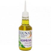 Alpa Luna Nettle herbal hair water 120 ml