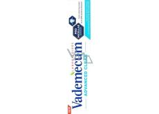 Vademecum Advanced Clean zubní pasta 75 ml