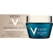 Vichy Neovadiol Remodeling night cream care after menopause 50 ml