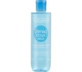Evoluderm Eye Make-up Remover intensely refreshing eye separator 250 ml
