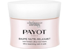 Body Care Baume Nutri-Relaxant balm 200ml 2518