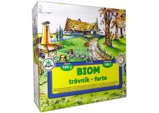 Biom Trávník forte minerální hnojivo 500 g