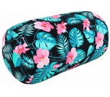 Albi Relaxing Pillow Tropical Pattern