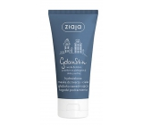 Ziaja GdanSkin Hydrogel face and body mask 50 ml