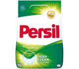 Persil Deep Clean Regular universal washing powder 18 doses 1.17 kg