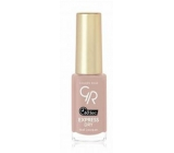 Golden Rose Express Dry 60 sec quick-drying nail polish 18, 7 ml