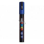 Posca Universal acrylic marker 1.8 - 2.5 mm Blue