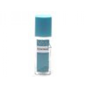 Bruno Banani About EdP 75 ml Women's scent deodorant glass