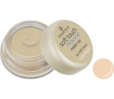 Essence Soft Touch Mousse Makeup 04 Matt Ivory 16 g